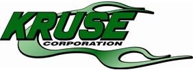 kruse corp logo 2015
