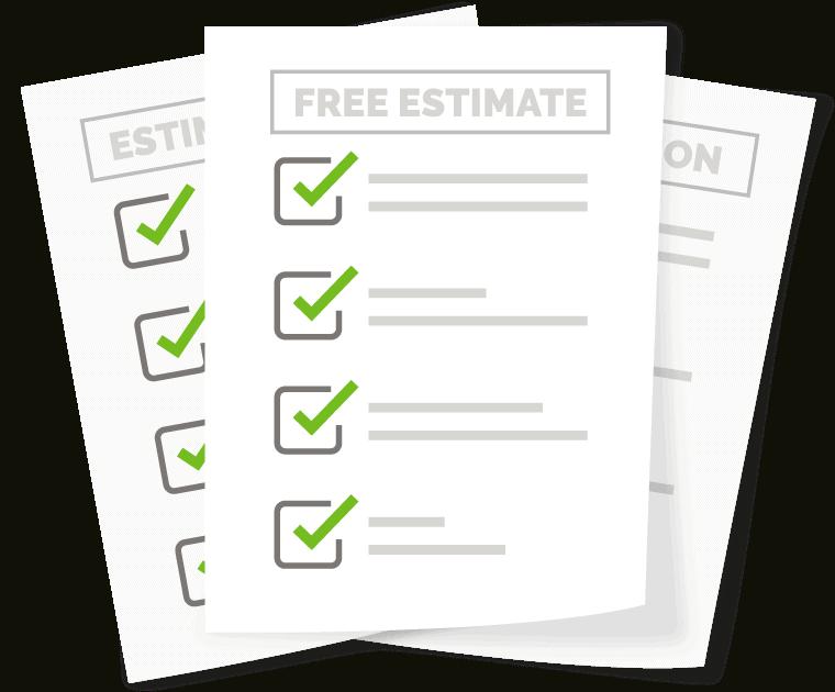 Kruse Corp Free Estimates
