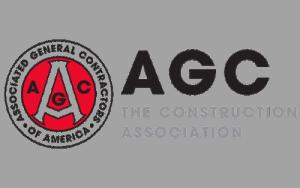 AGC logo main
