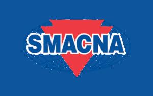 smacna logo small new